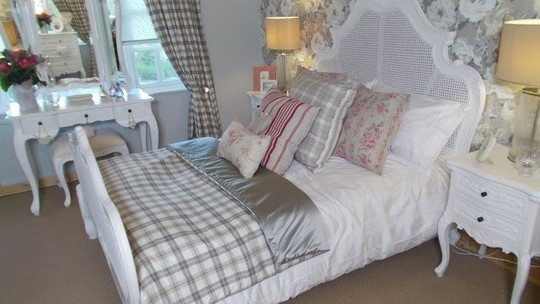 Bed Sos Peter Andre 60mm Bed Sos Official Suppliers Of