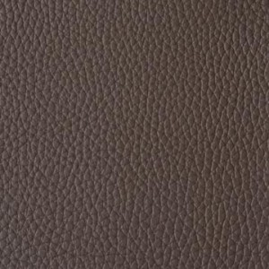 how durable is faux leather
