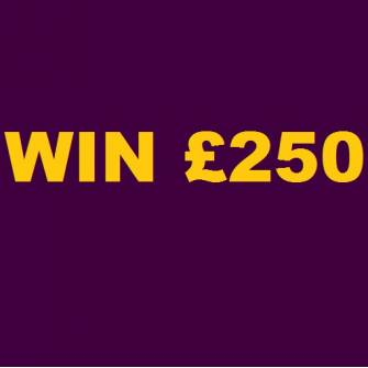 Win £250 to spend at Bed SOS