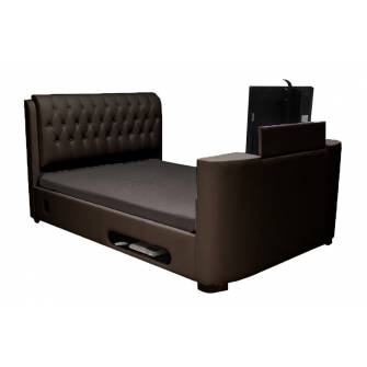 Beds Leather Beds Cheap Beds Bed Sos Single Double