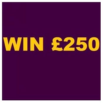 Win £250 to spend at BedSOS!