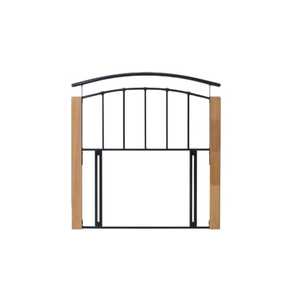time living tetras 4ft small double black metal divan. Black Bedroom Furniture Sets. Home Design Ideas