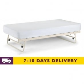 Versailles Day Bed Trundle Only