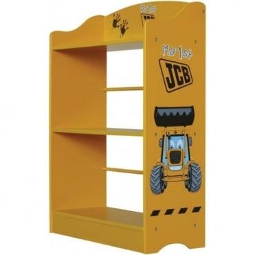 JCB Bookcase JCBBK
