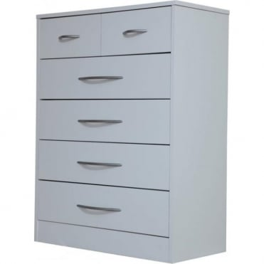 AHD Arctic Hare Drawers