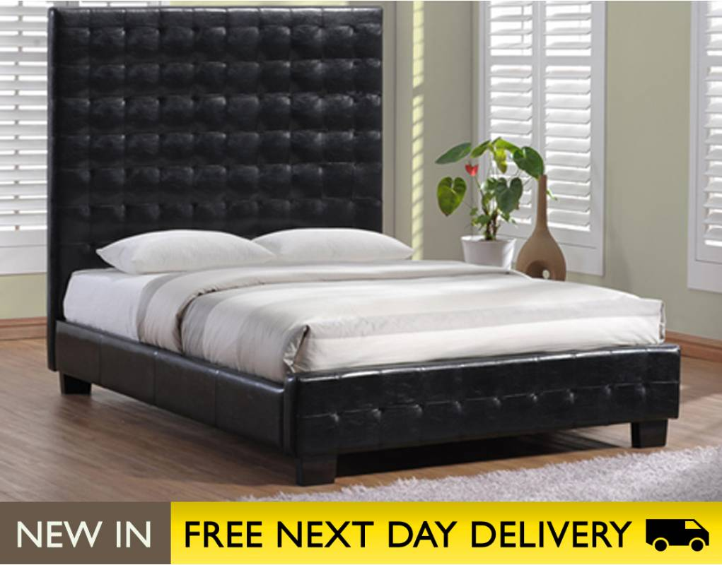 Bedroom Furniture Uk Then Wayfair Bedroom Furniture Clearance And Kids