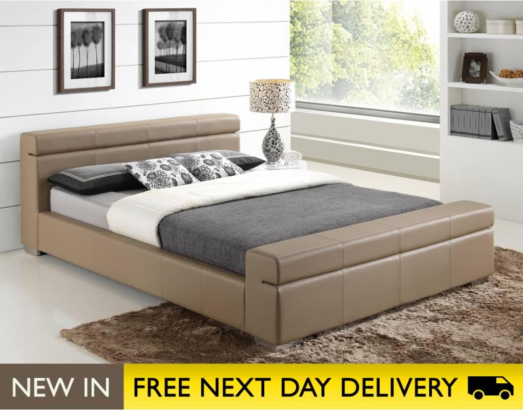 King bed vs queen bed - Gallery Of King Bed Vs Queen Bed