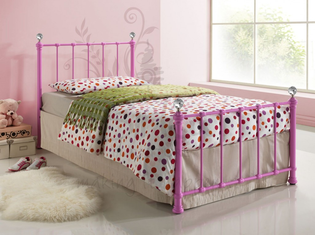 Picture of: Bed Sos Birlea Girls Beds Bed Sos Blog