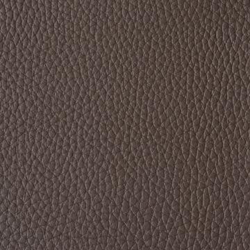 what is faux leather How durable is faux leather? | Bed SOS Blog what is faux leather