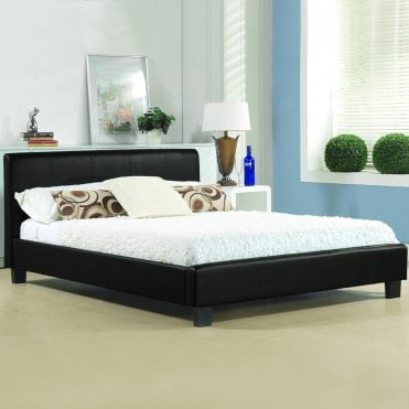 Single Beds For Sale From BEDSOS Cheap 3ft Single Beds With