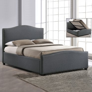 new products ca3e9 e93d9 King Size Beds for sale at cheap prices with Mattress UK Bed SOS
