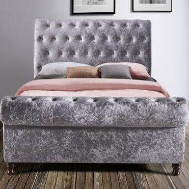 47dcf968915 Grey Birlea Beds