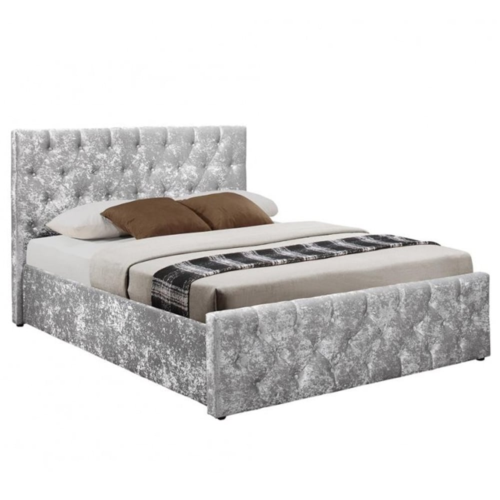 Outstanding Ottoman To Bed Alphanode Cool Chair Designs And Ideas Alphanodeonline