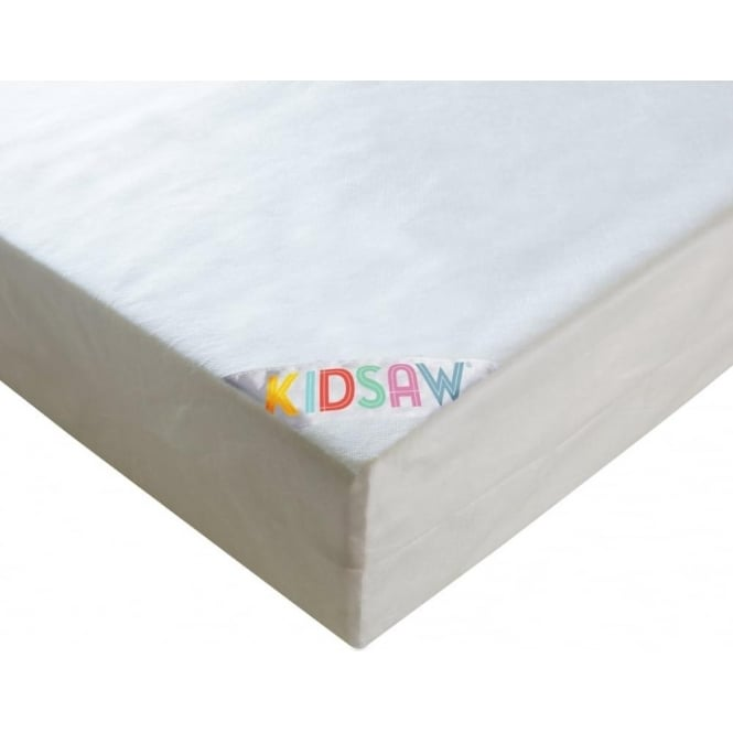 Kidsaw Freshtec Starter Foam 3ft Single Mattress
