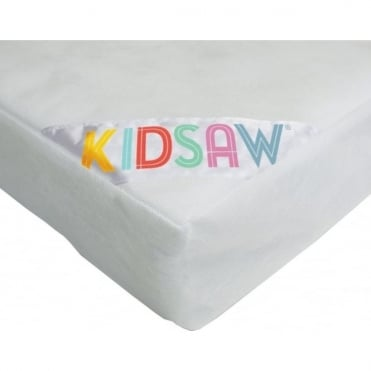 Junior Fibre Safety Mattress