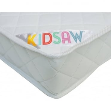 MAT2 Junior Sprung Mattress