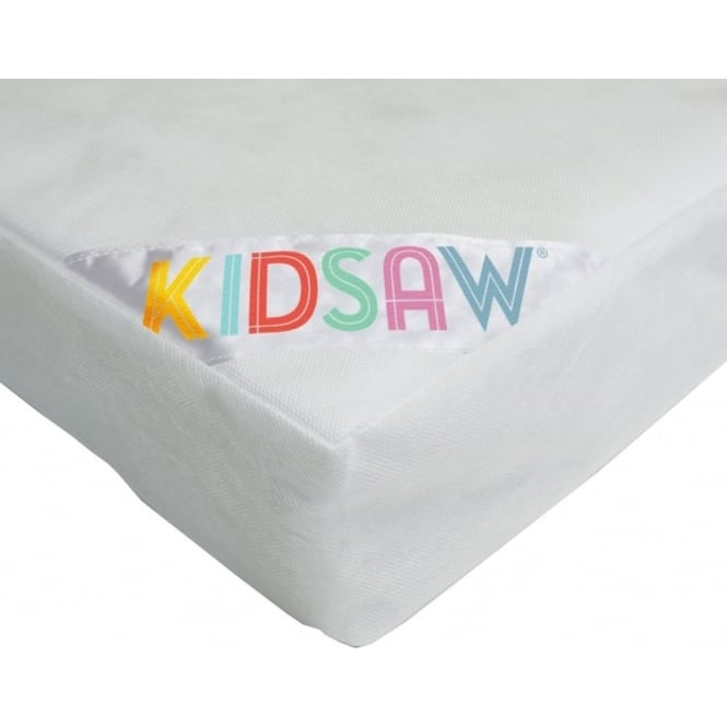Kidsaw MAT5 Cot Foam Mattress