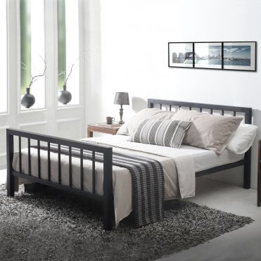 Cheap Beds Uk S Lowest Prices On Quality Beds Free