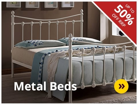 Bed Sos Beds For Sale Up To 70 Off Mattresses Furniture