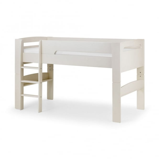 Julian Bowen Pluto Single Midsleeper Bed