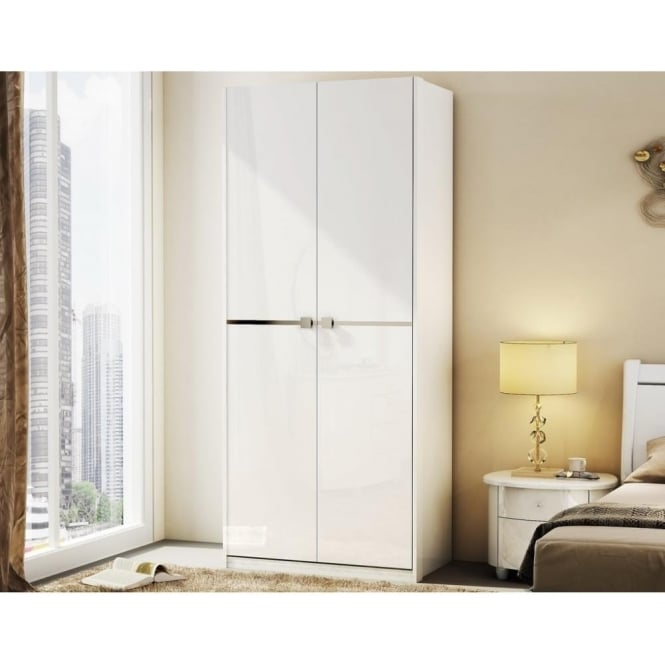 home bedroom furniture birlea furniture birlea furniture