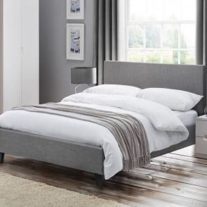 Magnificent Beds Perth Cheap Beds Perth Next Day Beds Perth Ibusinesslaw Wood Chair Design Ideas Ibusinesslaworg
