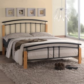 Terrific Beds Hartlepool Buy Cheap Beds From Bedsos Hartlepool Interior Design Ideas Clesiryabchikinfo