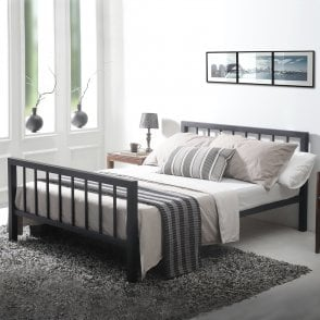 Strange Beds Bristol Mattresses Furniture For Sale From Bed Sos Uk Ibusinesslaw Wood Chair Design Ideas Ibusinesslaworg