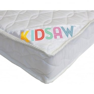 POC15 Pocket Sprung Single Mattress