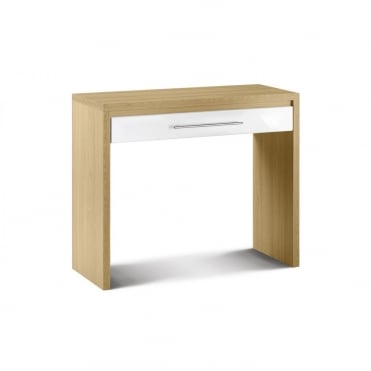 Stockholm Dressing Table STO006