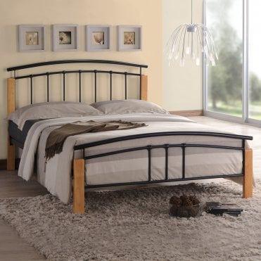 8efd93762c Beds with next day delivery | Next Day Delivery Beds from Bed SOS UK