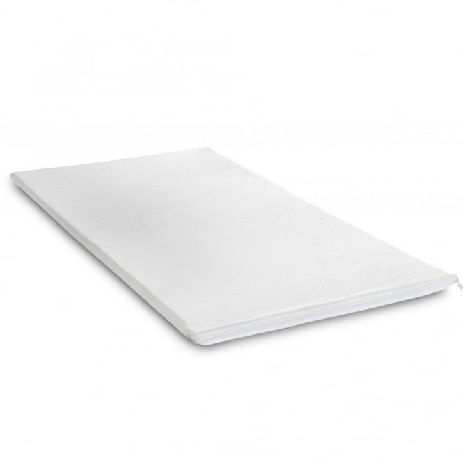 Julian Bowen Wet & Dry Changing Mat