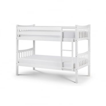 Zodiac Single Bunk Bed